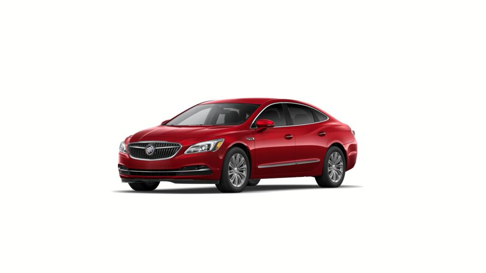 2019 Buick LaCrosse Vehicle Photo in TEMPLE, TX 76504-3447
