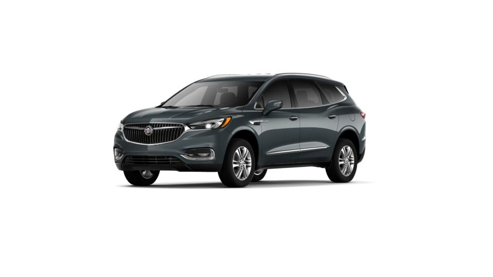 2019 Buick Enclave Vehicle Photo in AVON, CT 06001-3717