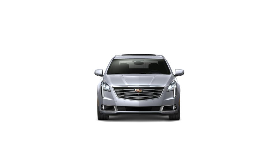 2018 Cadillac XTS Vehicle Photo in SMYRNA, GA 30080-7631