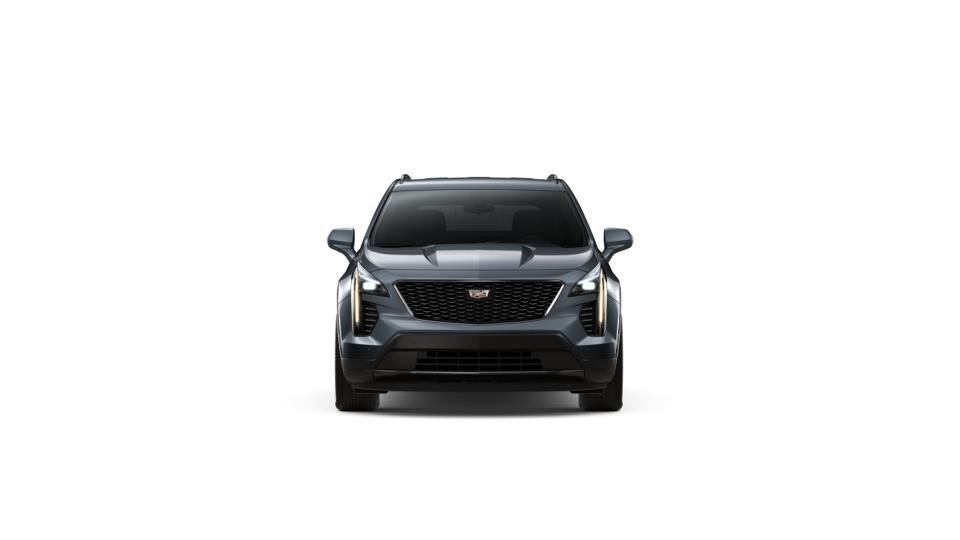 2019 Cadillac XT4 Vehicle Photo in BEND, OR 97701-5133