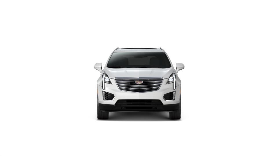 2019 Cadillac XT5 Vehicle Photo in SMYRNA, GA 30080-7631