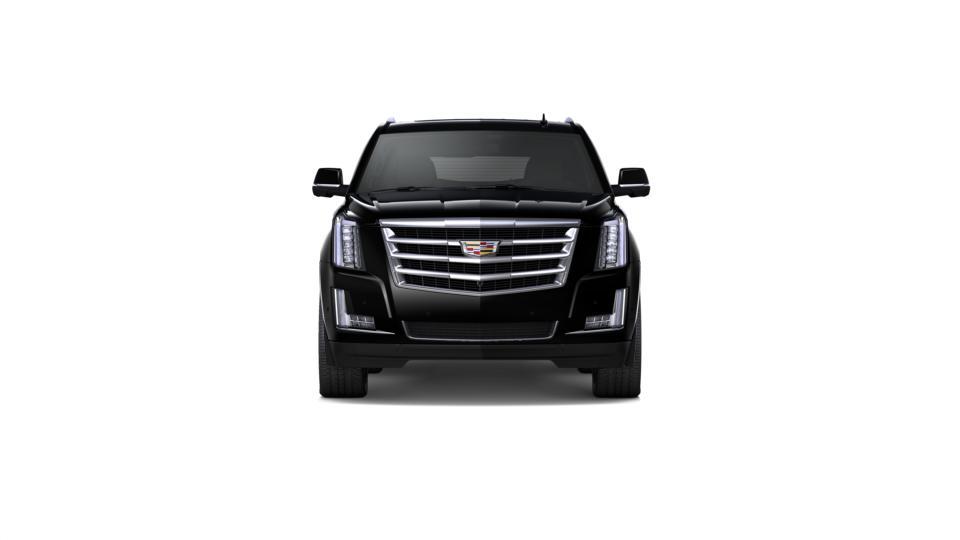 2019 Cadillac Escalade Vehicle Photo in SMYRNA, GA 30080-7631