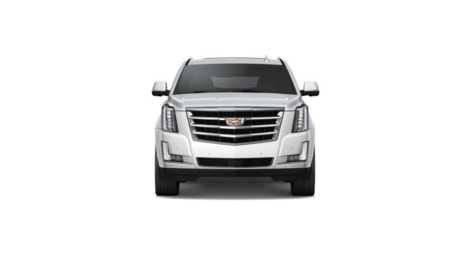 2020 Cadillac Escalade ESV Vehicle Photo in TEMPLE, TX 76504-3447