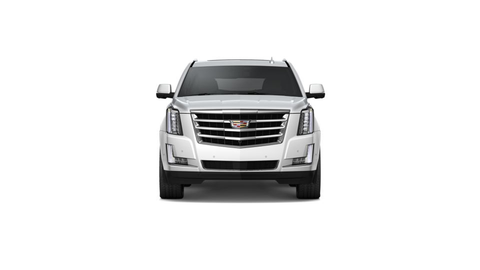 2020 Cadillac Escalade Vehicle Photo in Evansville, IN 47715