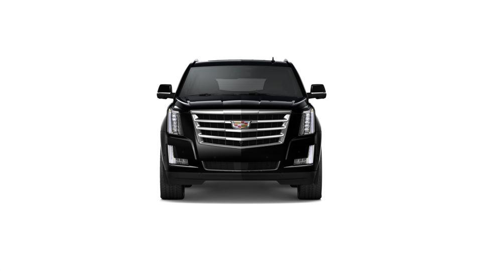 2020 Cadillac Escalade Vehicle Photo in TUCSON, AZ 85705-6014