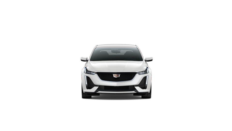 2020 Cadillac CT5 Vehicle Photo in BATON ROUGE, LA 70809-4546