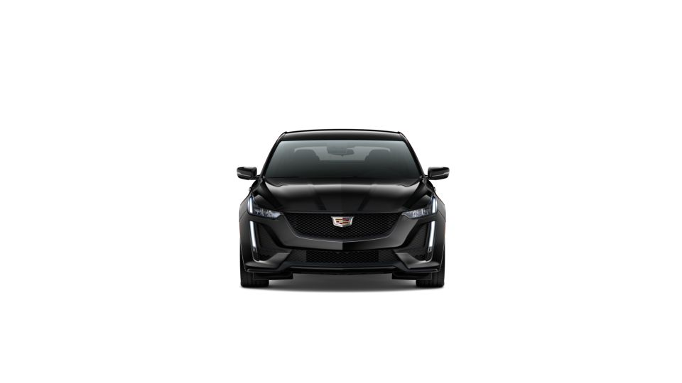 2020 Cadillac CT5 Vehicle Photo in GREER, SC 29651-1559
