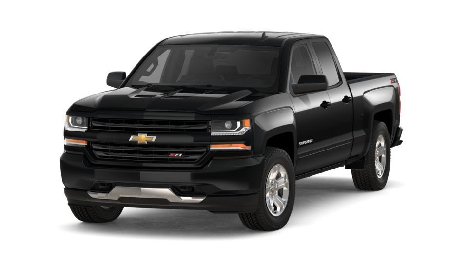 2019 Chevrolet Silverado 1500 LD Vehicle Photo in CHAMPLAIN, NY 12919-0000