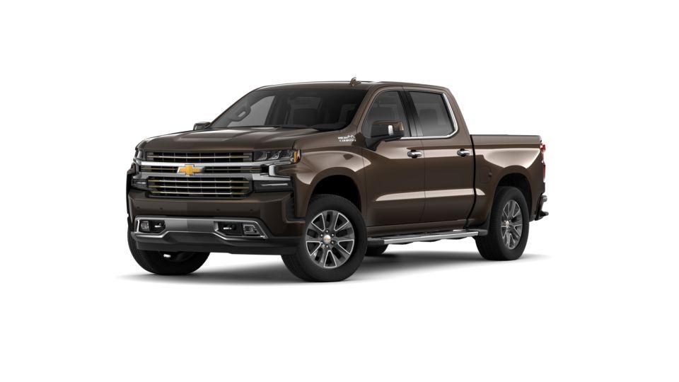2019 Chevrolet Silverado 1500 Vehicle Photo in San Antonio, TX 78238
