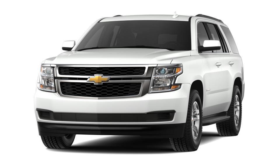 2019 Chevrolet Tahoe Vehicle Photo in San Antonio, TX 78230