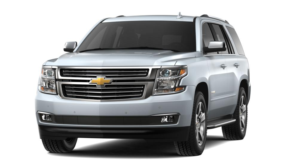 2019 Chevrolet Tahoe Vehicle Photo in PAWLING, NY 12564-3219