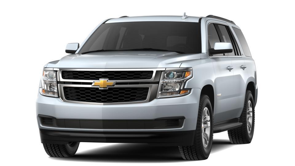 2019 Chevrolet Tahoe Vehicle Photo in ENGLEWOOD, CO 80113-6708