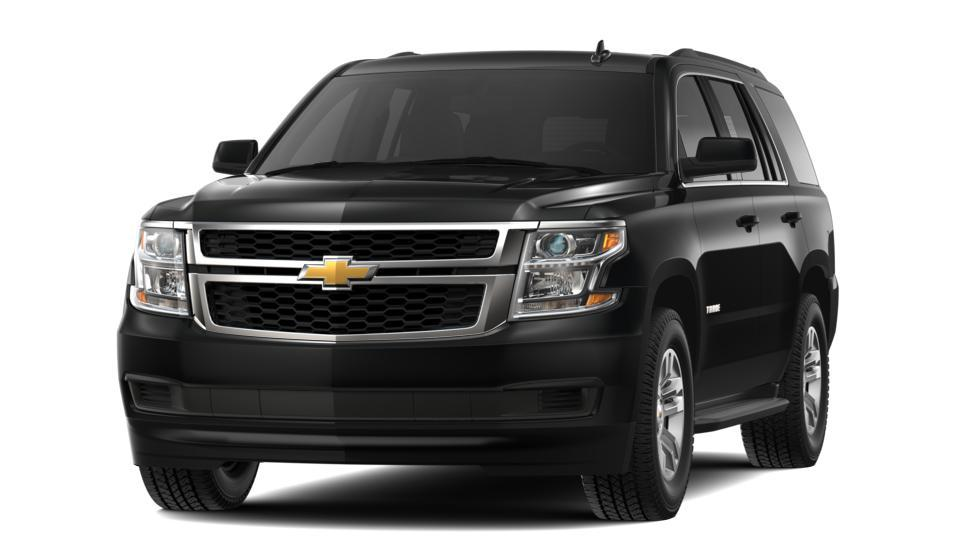 2019 Chevrolet Tahoe Vehicle Photo in Anchorage, AK 99515-2026