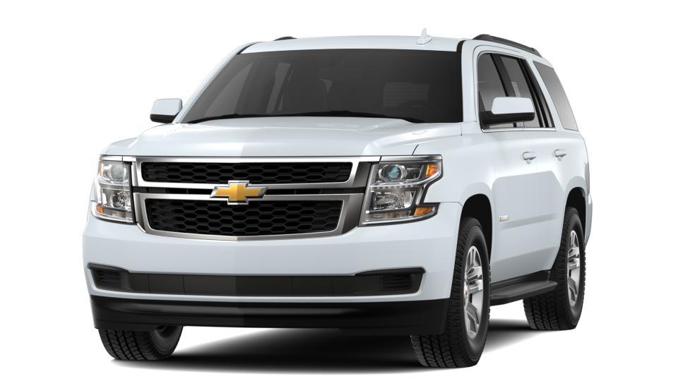 2019 Chevrolet Tahoe Vehicle Photo in COLMA, CA 94014-3284