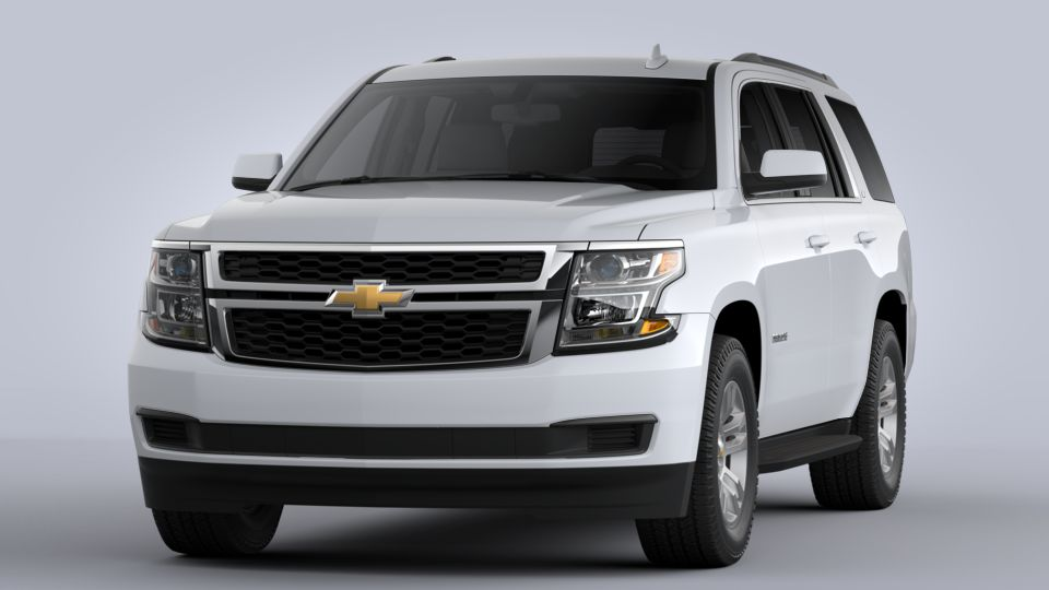 2020 Chevrolet Tahoe Vehicle Photo in SMYRNA, GA 30080-7631