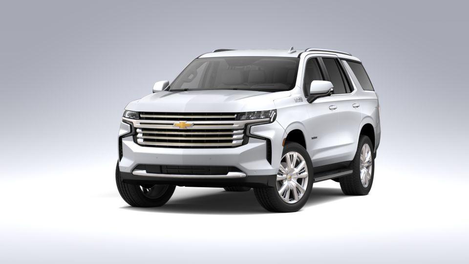 2021 Chevrolet Tahoe Vehicle Photo in RIVERSIDE, CA 92504-4106