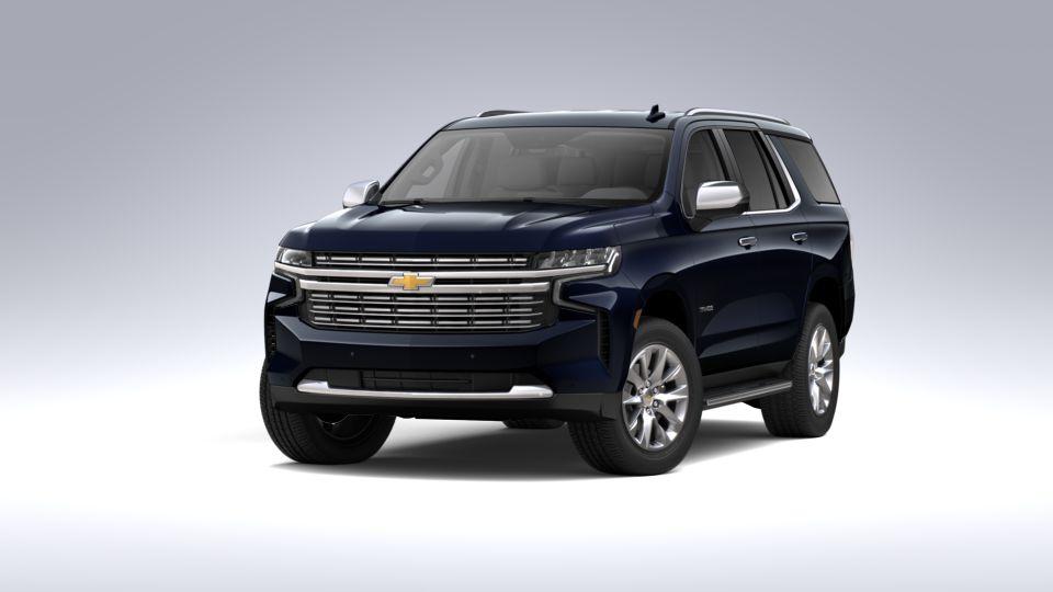 2021 Chevrolet Tahoe Vehicle Photo in OAK LAWN, IL 60453-2560