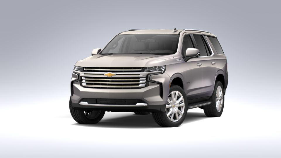 2021 Chevrolet Tahoe Vehicle Photo in SAINT CLAIRSVILLE, OH 43950-8512