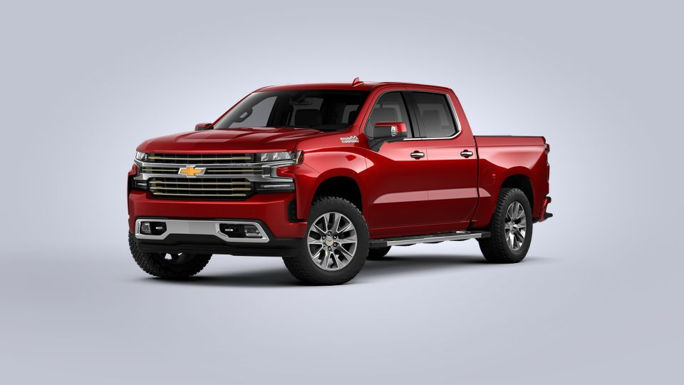 2021 Chevrolet Silverado 1500 Vehicle Photo in TEMPLE, TX 76504-3447