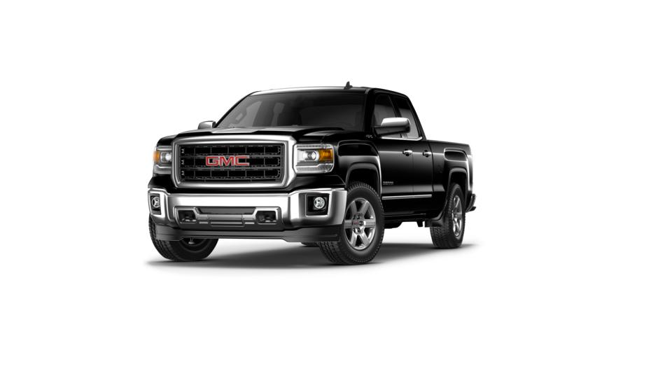 2015 GMC Sierra 1500 Vehicle Photo in ODESSA, TX 79762-8186
