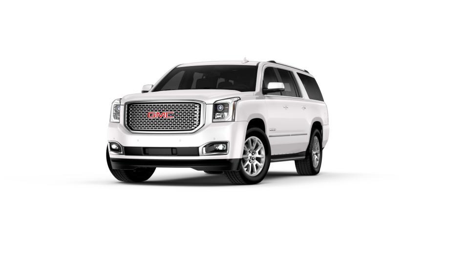 2016 GMC Yukon XL Vehicle Photo in BEND, OR 97701-5133