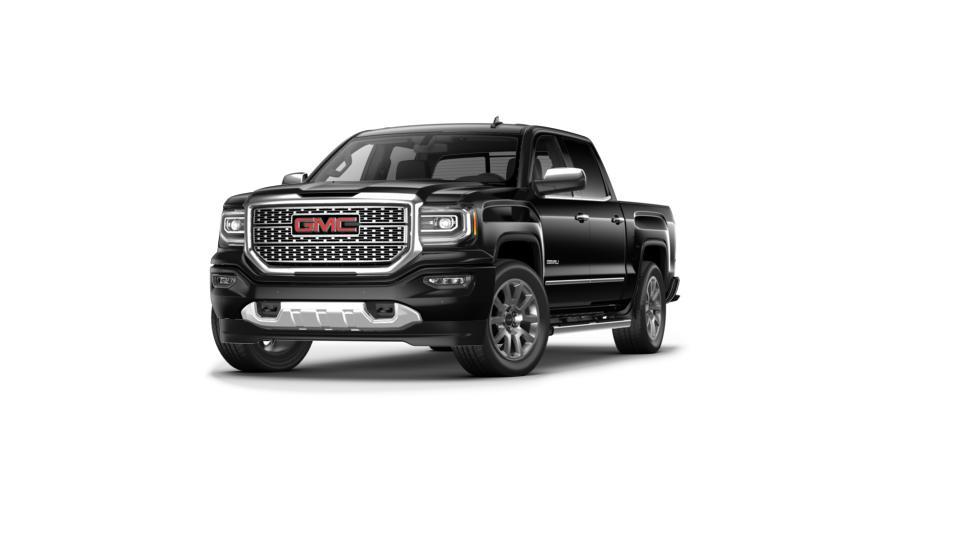 2016 GMC Sierra 1500 Vehicle Photo in SELMA, TX 78154-1459