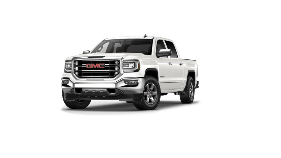 2016 GMC Sierra 1500 Vehicle Photo in TUCSON, AZ 85705-6014