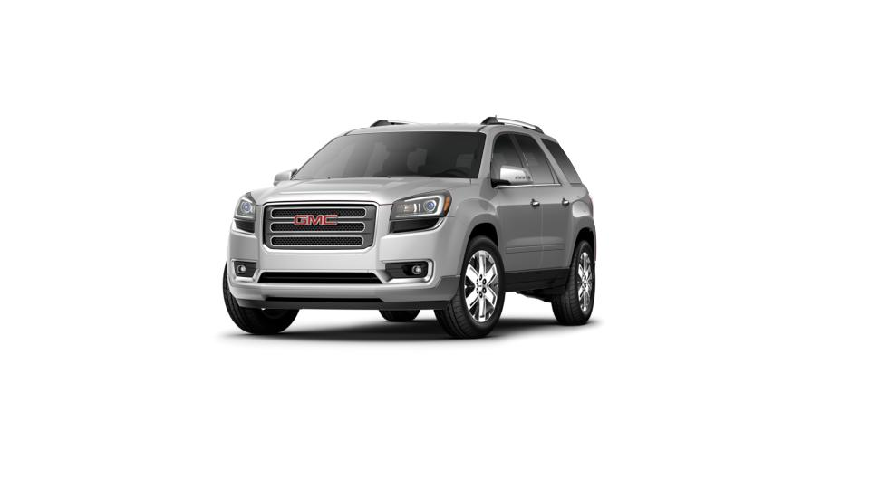 2017 GMC Acadia Limited Vehicle Photo in CAPE MAY COURT HOUSE, NJ 08210-2432