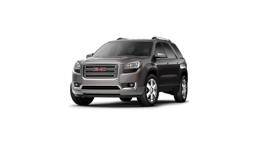 2017 GMC Acadia Limited Vehicle Photo in OAK LAWN, IL 60453-2517