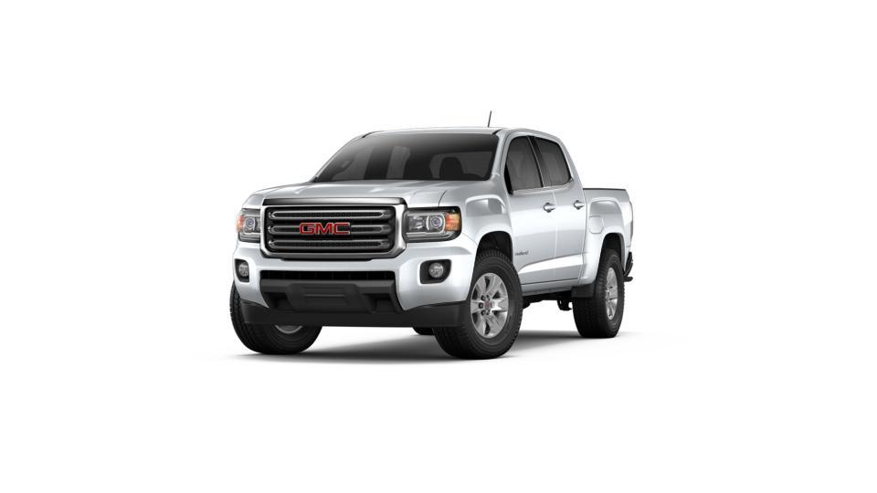 2018 GMC Canyon Vehicle Photo in BATON ROUGE, LA 70806-4464
