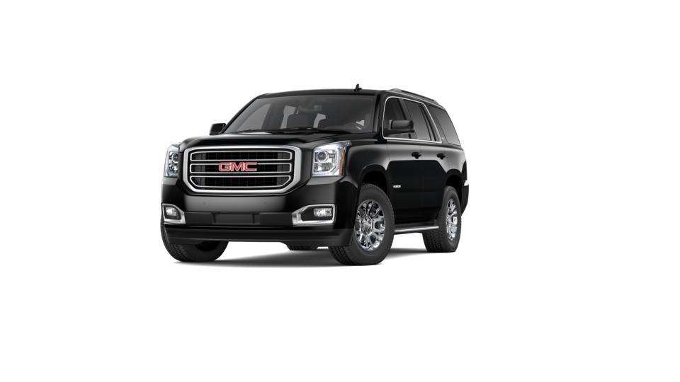 2019 GMC Yukon Vehicle Photo in SELMA, TX 78154-1459