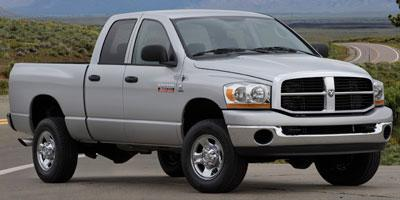 2009 Dodge Ram 3500 Vehicle Photo in BEND, OR 97701-5133