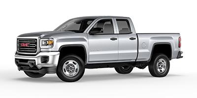 2015 GMC Sierra 3500HD available WiFi Vehicle Photo in GAINESVILLE, TX 76240-2013