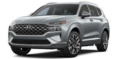 2022 Hyundai Santa Fe Vehicle Photo in Appleton, WI 54913